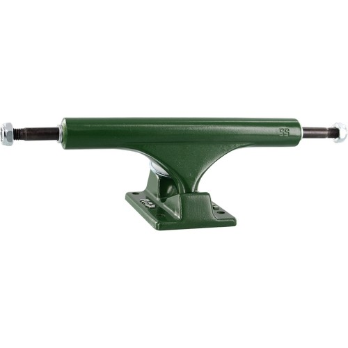 "Ace 55 Hi 9.0"" Truck / Rally Green / Sold In Pairs"