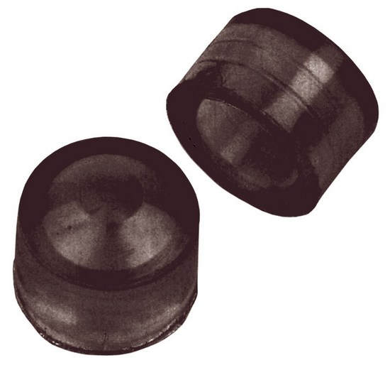 Independent Replacement Pivot Cups / Set of 2