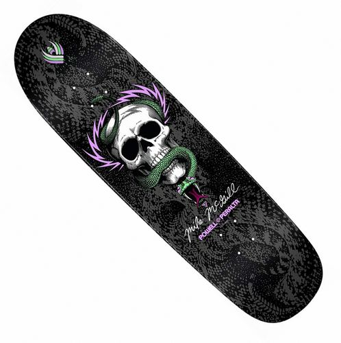 "Powell Peralta Mike McGill Ban This 8.97"" Flight Deck"