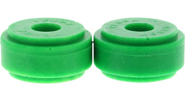 Venom Eliminator Bushings / Green 93a