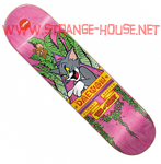 "Almost Daewon Song Tom Big Panther R7 Deck 8.25"" x 31.75"""