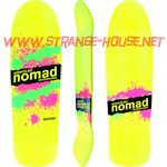 "American Nomad Awesome 9.25"" Ltd. Ed. Deck"