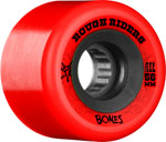 Bones ATF Rough Riders 56mm / 80a Red