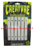 Creature Atomic Blocks