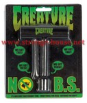 Creature No BS Skate Tool