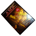 Amp DVD Volume 2 (American Music Press)