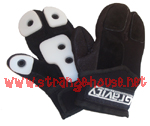 Gravity REPLACEMENT PUCKS for Gravity Slide Gloves