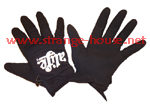 Grenade Alife Gloves / Black / Medium
