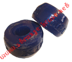 Grind King Stock Bottom Bushings Blue / Medium