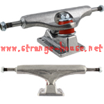 "Gullwing Shadow DLX 8.0"" Trucks / Sold in Pairs"