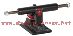 Independent 109mm Black Stage 11 Guerrero Limited Edition
