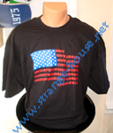 "Independent ""Independents Day"" T-Shirt / Black - XL"