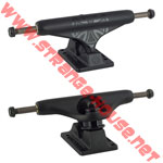 Independent 169mm Stage 11 Blackout TC Standard / Pair
