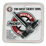 Independent Trucks The Best Skate Tool / Black