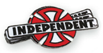 "Independent Patch 5.5"" Across / Full Adhesive"