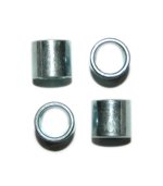Khiro Spacers 8mm x 10mm