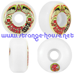 OJ Wheels Power Riders Lite 55mm / 101a