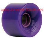 OJ III Hot Juice Grape 60mm / 78a