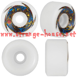 OJ II Team Rider Wheels 61mm / 97a