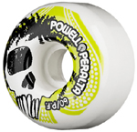 Powell Steadham 60mm / PF Wheels