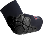 G-Form Elbow Pads Black / Large