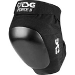 TSG Force II Elbow Pads Large