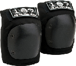 The 187 Fly Series Knee Pads XSmall