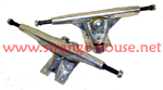 Randal Trucks R-II 180mm / 2009 Model (Last Pairs)