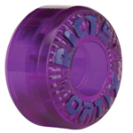 Ricta Optix Street Wheels 51mm / 81b Purple