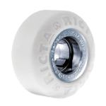 Ricta Core 52mm Chrome Foster