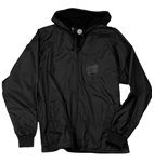 "Santa Cruz ""Classic Dot"" Windbreaker Medium"