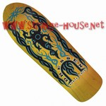 Santa Cruz Eric Dressen Tribal Re-Issue Pre-Order 07/2016