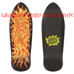 Santa Cruz Jason Jessee Sun God Fall 2018 Pre-Order
