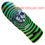 "Stedmz OG Ace of Spades Ltd. Ed. Hypnotic Signed 10.0"" Deck"